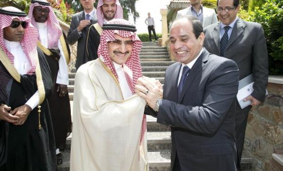 อียิปต์หลังการรัฐหาร (2)