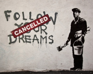 enhanced-buzz-18485-1286896790-6