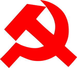 hammer-and-sickle-md