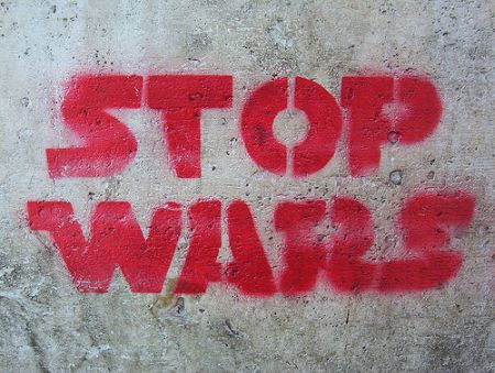 stopwars
