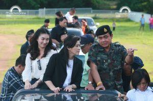 Yingluk+Prayut