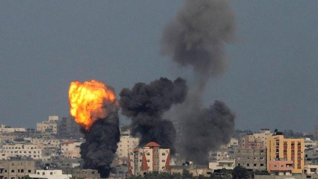 Israel-Gaza-explosion-jpg