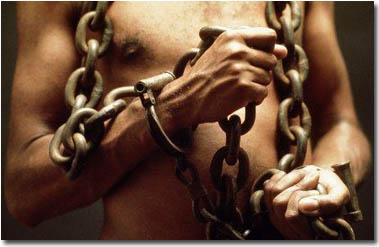 เบื้องหลังการเลิกทาสเลิกไพร่ของรัชกาลที่๕ มาตการในการกดค่าแรงรับจ้าง