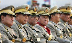 Members-of-Burmas-militar-006