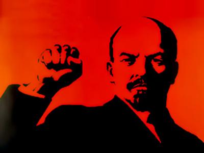 ถ้าเราไม่สร้างพรรคฝ่ายซ้าย เราสร้างเสรีภาพในไทยไม่ได้