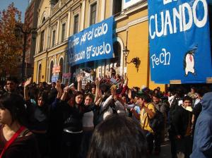 Toma_de_la_Universidad_de_Chile