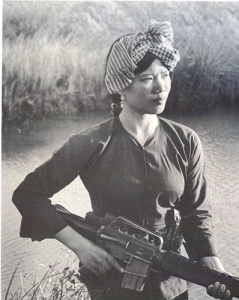 Female-Viet-Cong-Warrior-c.19731