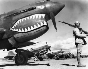 world-war-ii-china-1943-granger