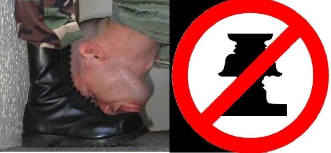 """รัฐ """"อธรรมนูญ"""" ทหาร"""