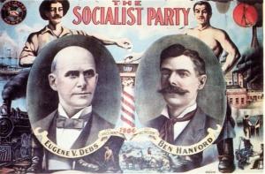 socialist-party-1024x674-960x632