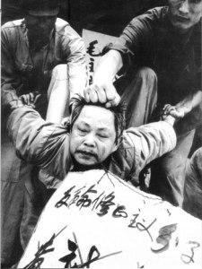mao-newsweek05.16