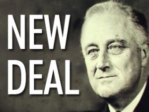 RooseveltNewDeal_LG