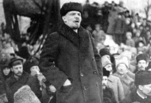 1917-russian-revolution