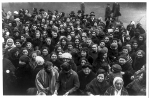 iwd-women-protesting-cost-of-food-1917