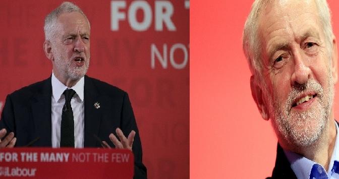 ทางเลือกใหม่ในการเลือกตั้งอังกฤษ