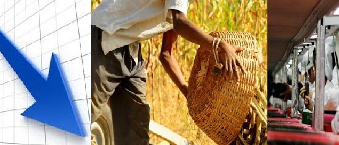 การทำรัฐประหารซ้ำๆ ตั้งแต่ 19 กันยา ทำให้เศรษฐกิจไทยไม่พัฒนา