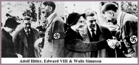2018-04-22_20-13-07 THE ROYAL FAMILY'S NAZI CONNECTION
