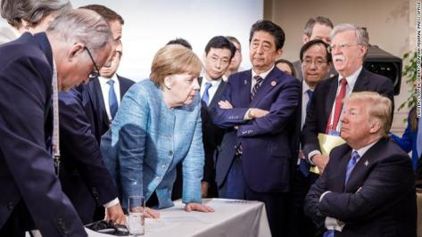 180609141740-01-merkel-trump-g7-0609-exlarge-169