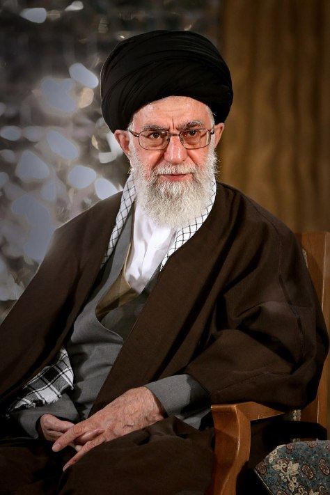 800px-Ali_Khamenei_delivers_Nowruz_message_02