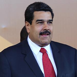 Maduro_PresidenciaRD_Flickr