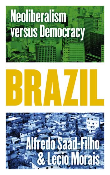 brazil-45