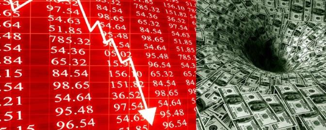 10 ปีหลังวิกฤตเศรษฐกิจโลก