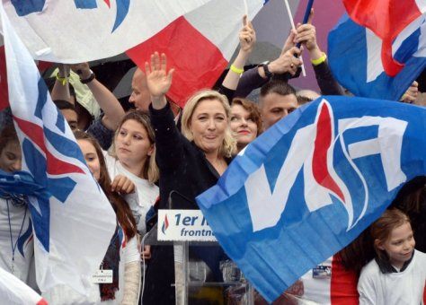 marine-le-pen-fn-really-may-day-paris