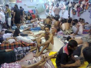 Bangkok-detention-center-300x225