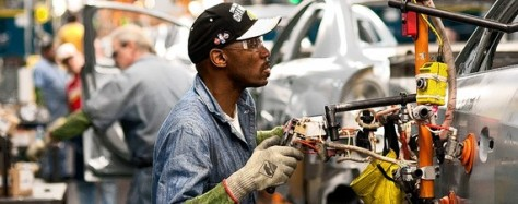 us-auto-workers-on-line