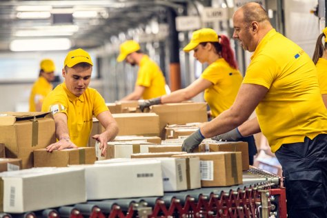 workers-compensation-logistics-warehouse
