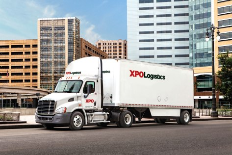 xpo_equipment_on-road-city1