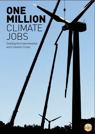 climatejobscover