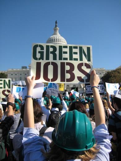 GreenJobs2