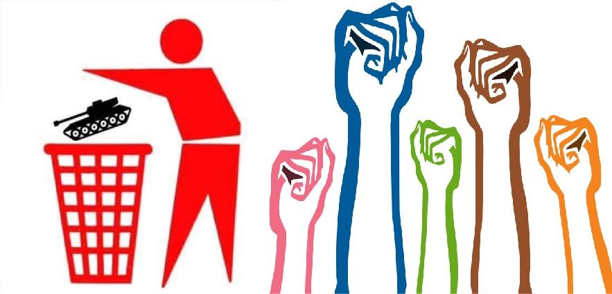Against Dictatorship