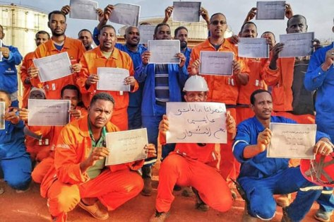petroleum_workers_protest2_WEB_OK