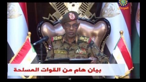 sudan-spring-uprising-ibn-auf