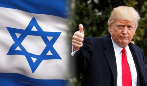 Trump-on-Middle-East-730x426