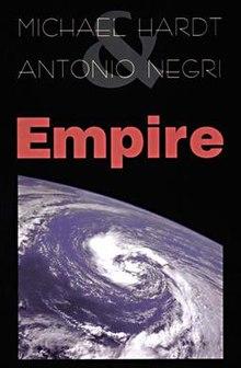 220px-Empire_(book)
