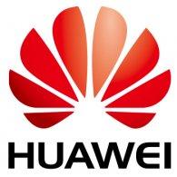 huawei_0