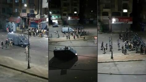 combo-egypt-protest-politics_9c9ab2e4-ddea-11e9-a910-fb95b571a1f5