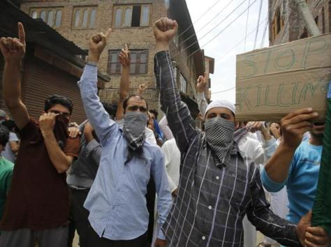 india-kashmir-protests_d2b59a9e-519b-11e6-8d8d-a42edc5c5383