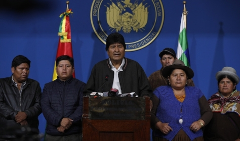 AP_Morales_Resigns_min