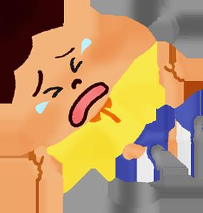 cb01-temper-tantrum