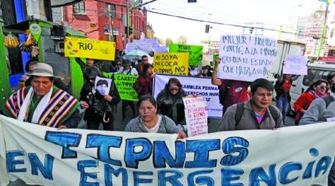 tipnis-march-la-paz-2aug17